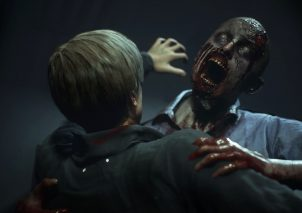 Resident Evil 2 _Announce_Screen (14)