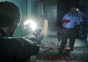 Resident Evil 2 _Announce_Screen (16)