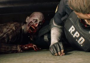 Resident Evil 2 _Announce_Screen (4)