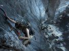 Shadow of the Tomb Raider - Artwork