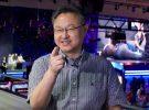 Shuhei Yoshida E3 2018