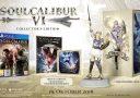 Soul Calibur 6 - Packshots - Bild 1