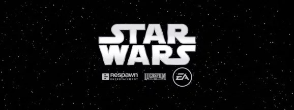 Star Wars Jedi Fallen Order Respawn Entertainment