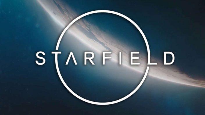Starfield: Trailer bereits vor der E3 2020? Insider bringt unbestätigte Details zu Spielzeit und mehr in Umlauf