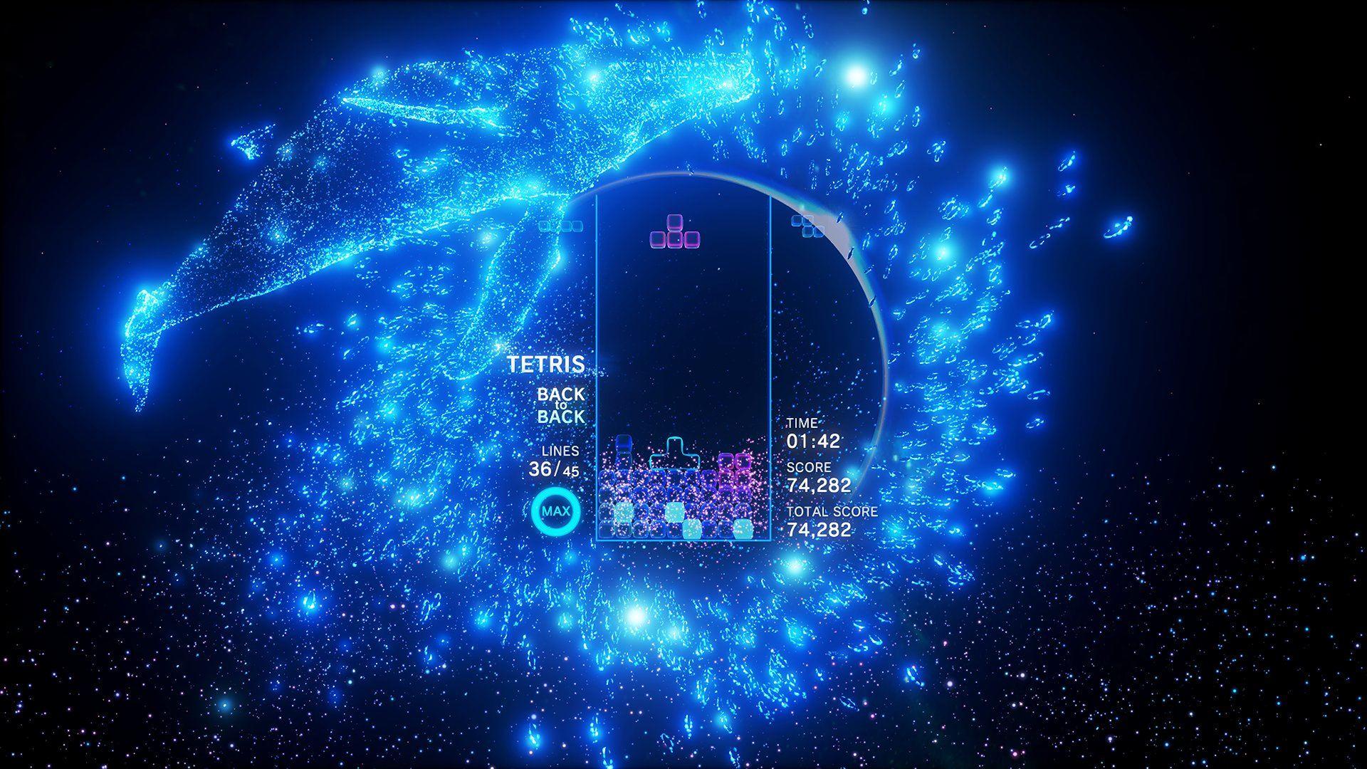 Tetris Effect (3)