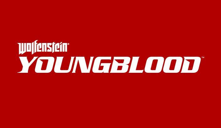 Wolfenstein Youngblood und Wolfenstein Cyberpilot: Fortsetzung und VR-Action angekündigt