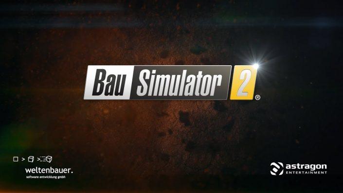bau simulator 2 demn chst k nnen sich auch ps4 spieler. Black Bedroom Furniture Sets. Home Design Ideas