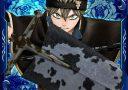 Black Clover Quartet Knights 01_Demon-Slayer_Sword_Increased_Effect_Duration_1530867576
