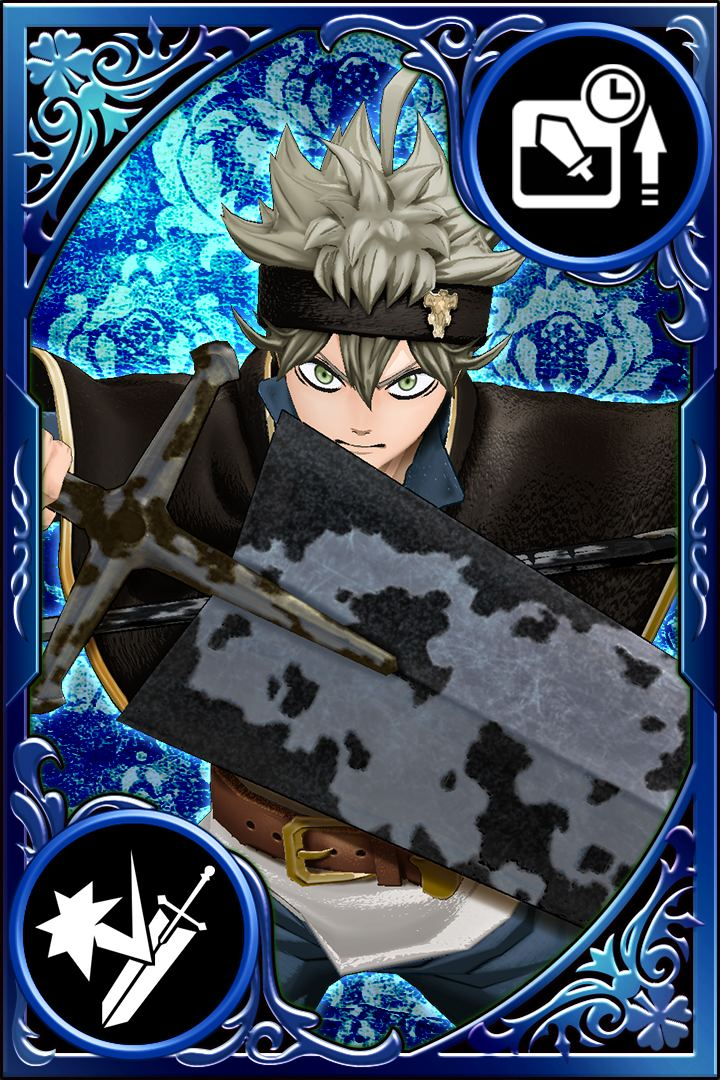 Black Clover Quartet Knights 02_Demon-Slayer_Sword_Shorten_Cooldown_1530867577
