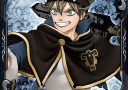 Black Clover Quartet Knights 09_Increased-Movement-Speed_When-HP-Is-100_1530867580