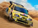 Dakar 18 - Bild 3