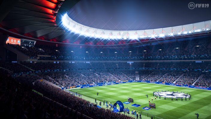 FIFA19_WANDA_ATM_CLFINAL_GEN4_HIRES_WM