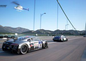 Gran Turismo Sport Juli Update (1.23) (28)