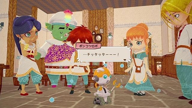 Little Dragons Cafe (2)
