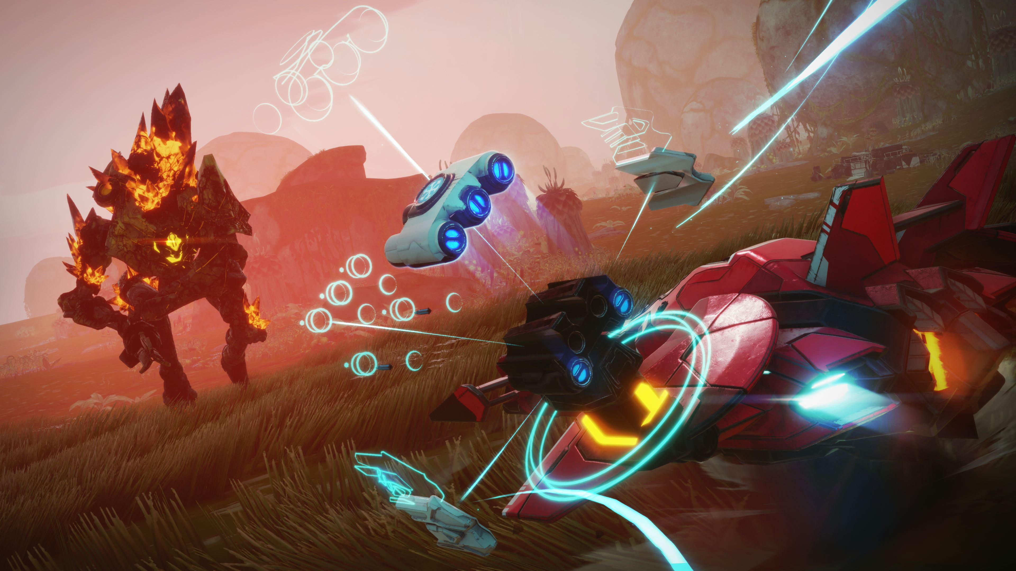 Starlink Battle for Atlas (1)