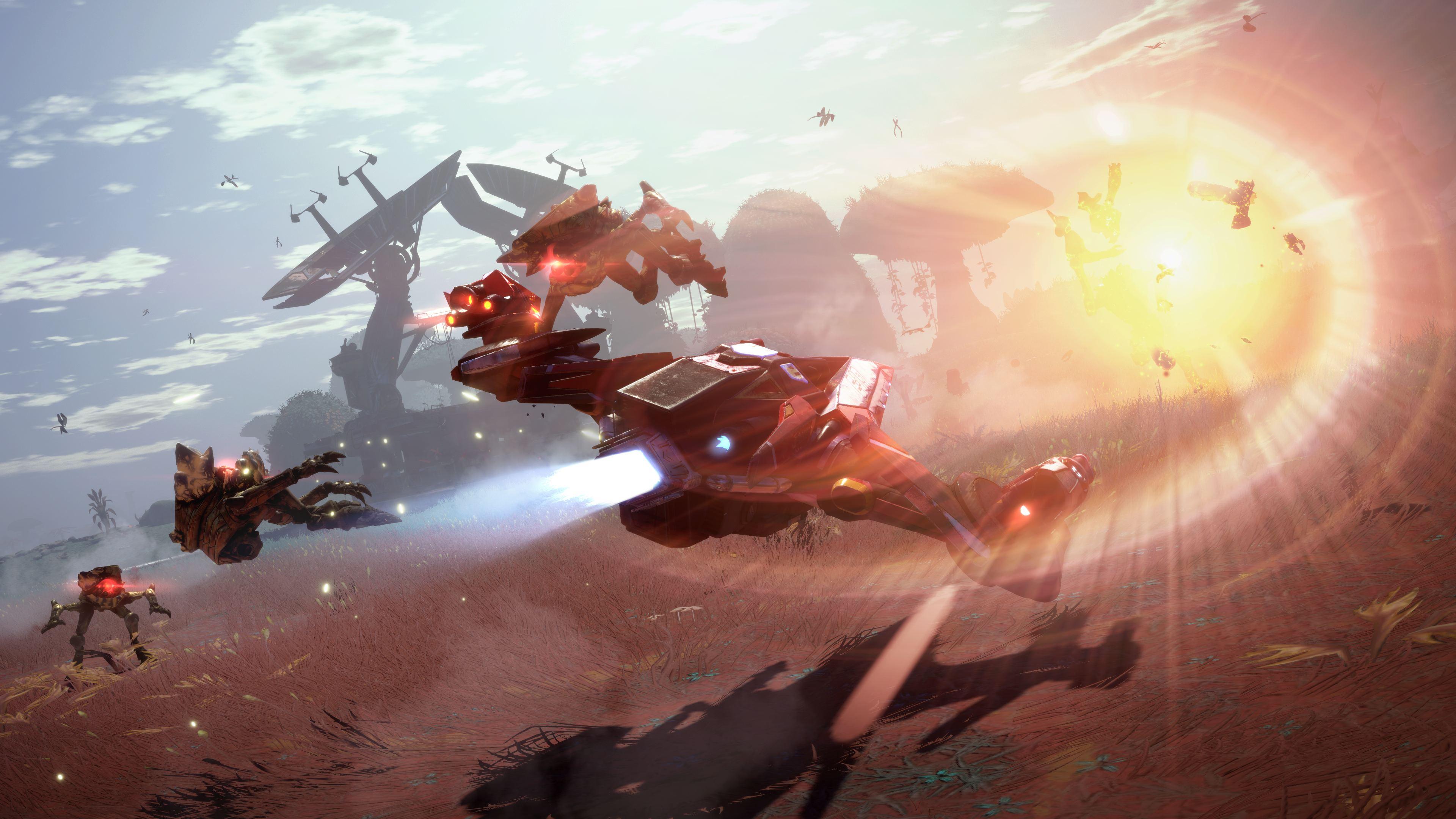 Starlink Battle for Atlas (14)