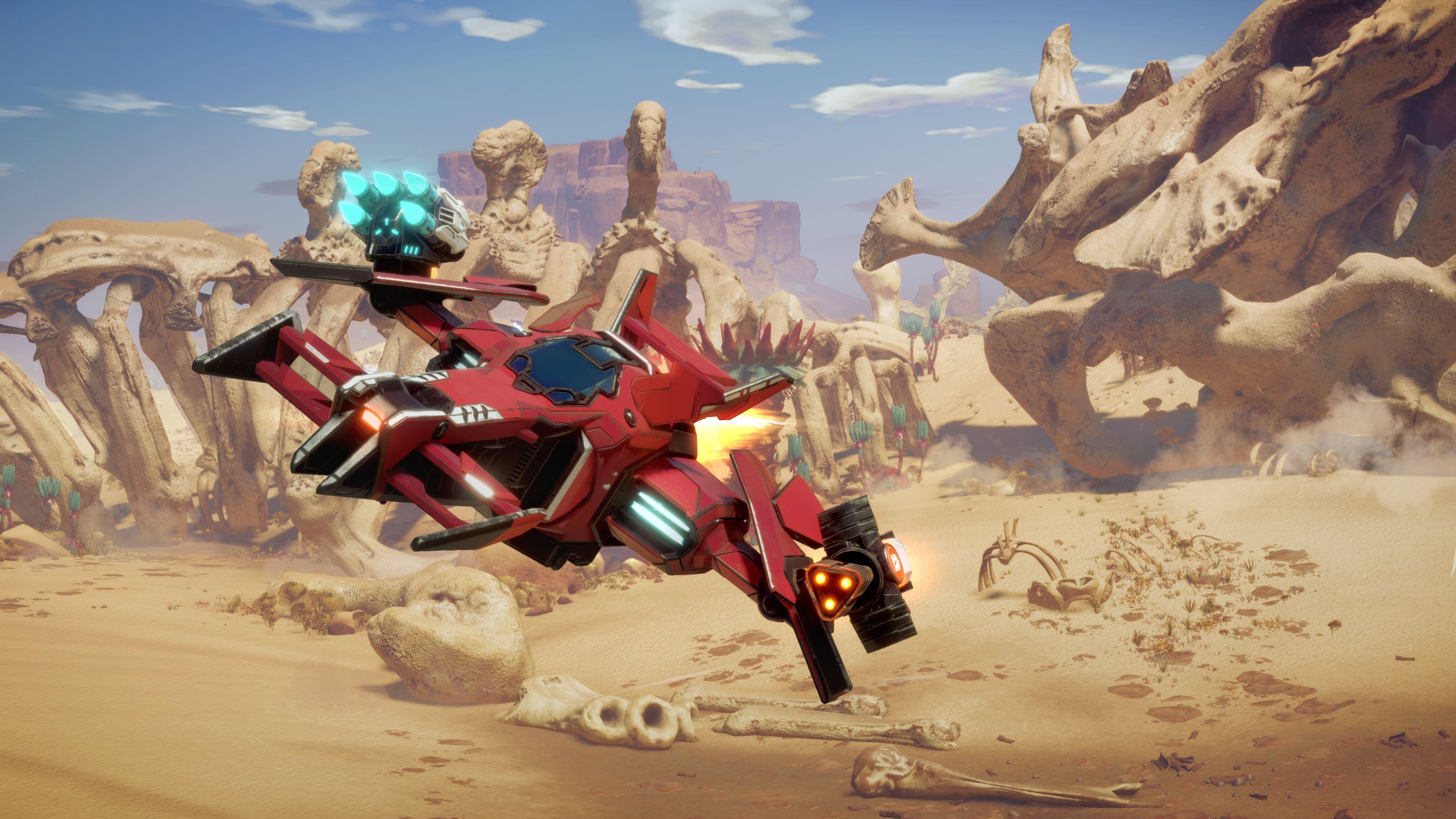 Starlink Battle for Atlas (17)