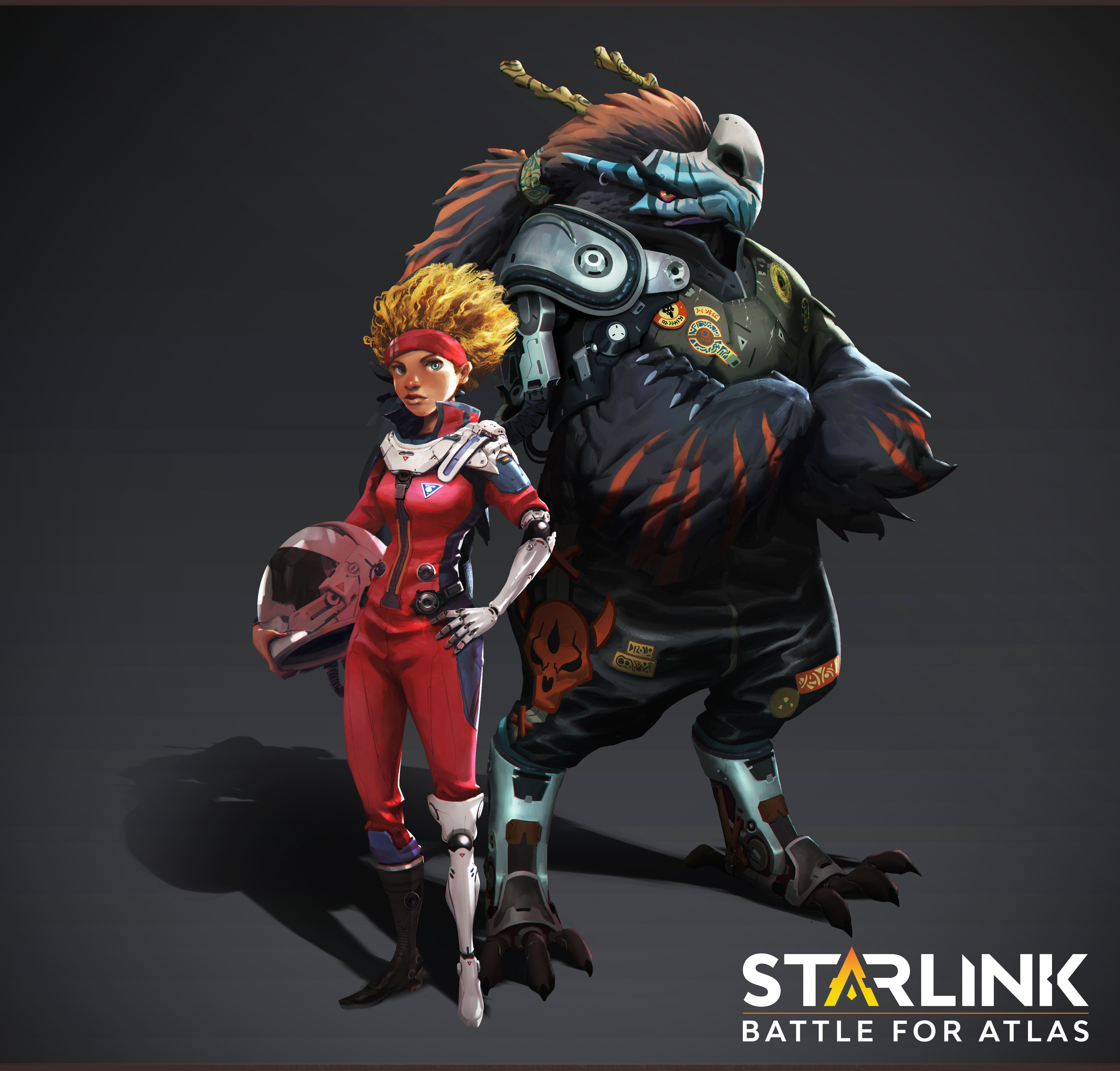 Starlink Battle for Atlas (7)