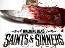The Walking Dead - Saints and Sinners - Bild 2
