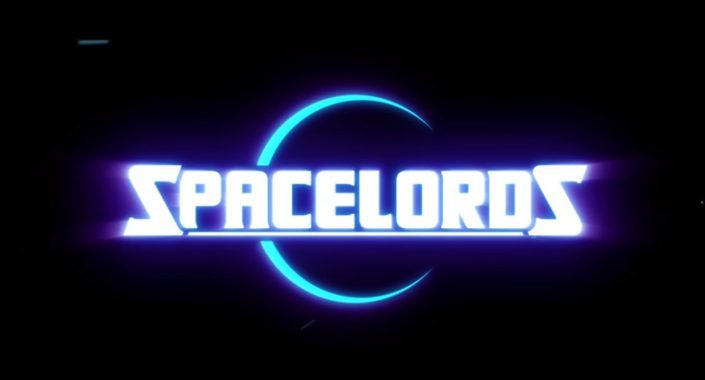 """Spacelords: Video emphasizes key changes related to the Free2Play reload """"title ="""" Spacelords: Video emphasizes key changes related to the Free2Play reload """"/>     <p> A few weeks ago, Spanish developers of Mercury Steam announced the ongoing work on """"Spacelords"""". However, there is no new title behind the mentioned project. </p> <p>  Instead, """"Spacelords"""" is a full version of """"Raiders of the Broken Planet"""" that will be launched on the Free2Play model. The reboot on Xbox One, the computer and the PS4 will take place on August 23 and so in the coming week. </p> <h2>  Spacelords: Video presents the most important changes to the Free2Play conversion </h2> <p>  The vision is to dismantle everyone's """"Financial Barrier"""" to win millions of players for the title. Those who have already purchased the campaigns will also get """"high quality content content that will not be available to anyone else"""" without going into detail. MercurySteam will also keep out of the box because they simply do not like them. </p> <p>  <strong> Related: Spacelords: Details and New Videos on Free2Play Conversion </strong> </p> <p>  Beware of the upcoming transition to the Free2Play model, the Mercury Steam guys have & nbsp; New video on """"Spacelords"""" ready. It's all about the changes associated with changing the business model. </p> <p>More messages about Spacelords.</p> </div> </pre> </pre> <div class="""