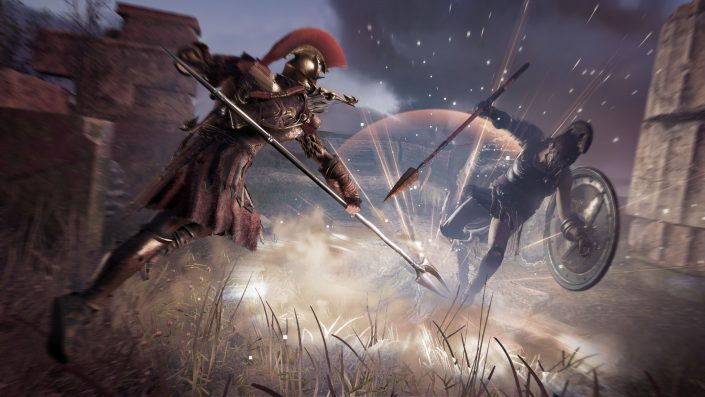 PlayStation Store: Neuerscheinungen dieser Woche in Europa