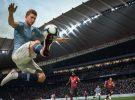 FIFA 19 (2)