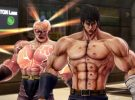 Fist of the North Star Lost Paradise (7)