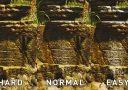 Shadow-of-the-Tomb-Raider-Bild-1