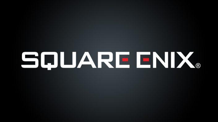Square Enix: Corona-Krise könnte zu Verschiebungen in diesem Jahr führen
