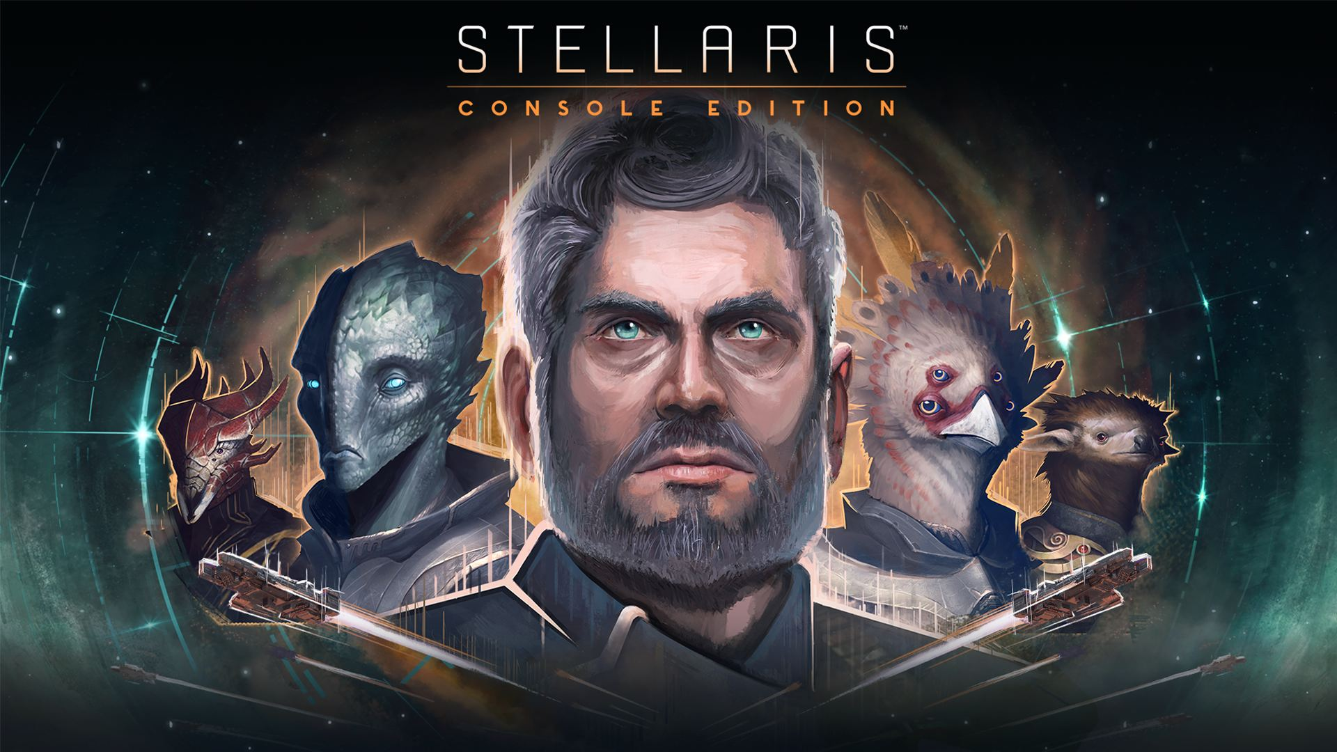 Stellaris Console Edition (14)