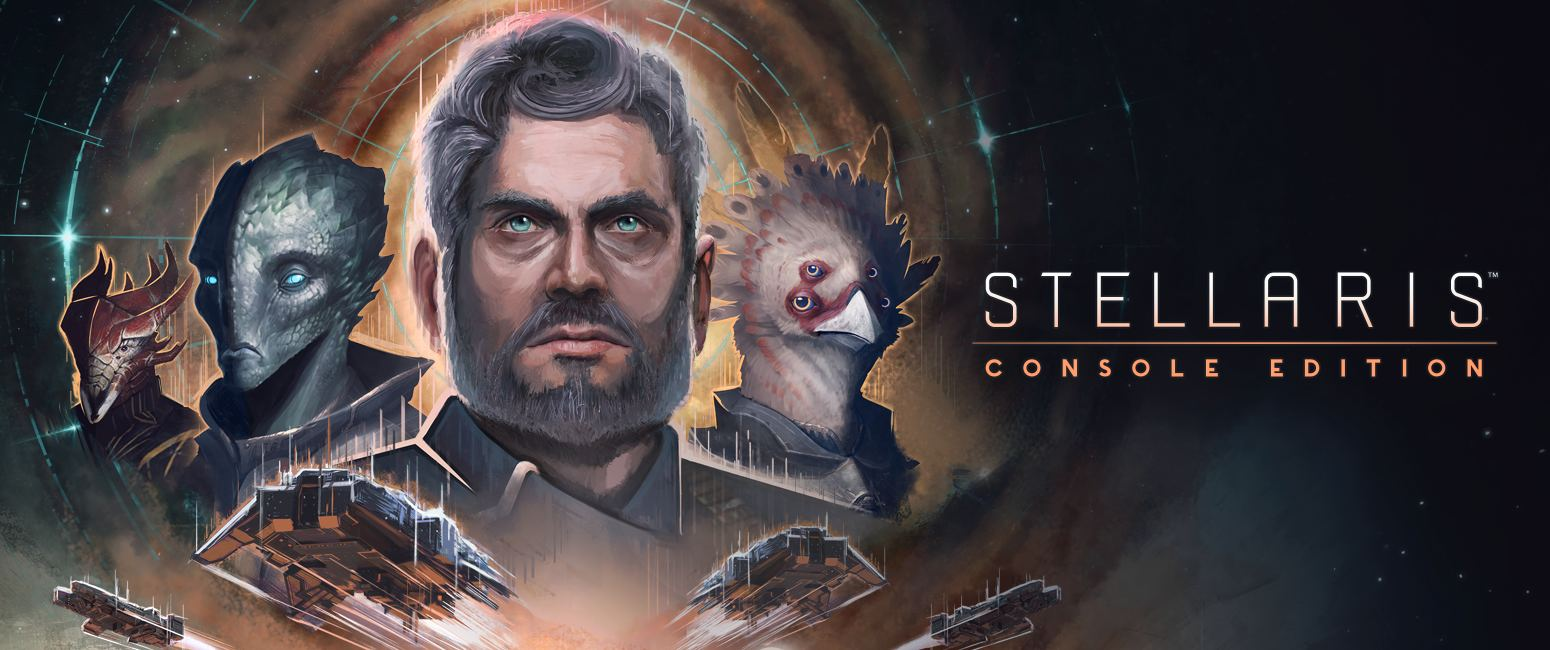 Stellaris Console Edition (15)