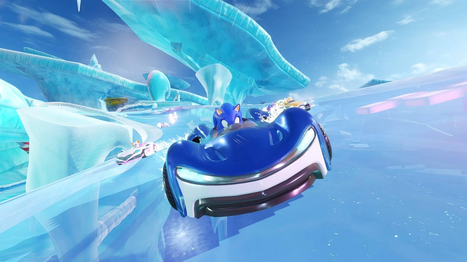 Team Sonic Racing (7)