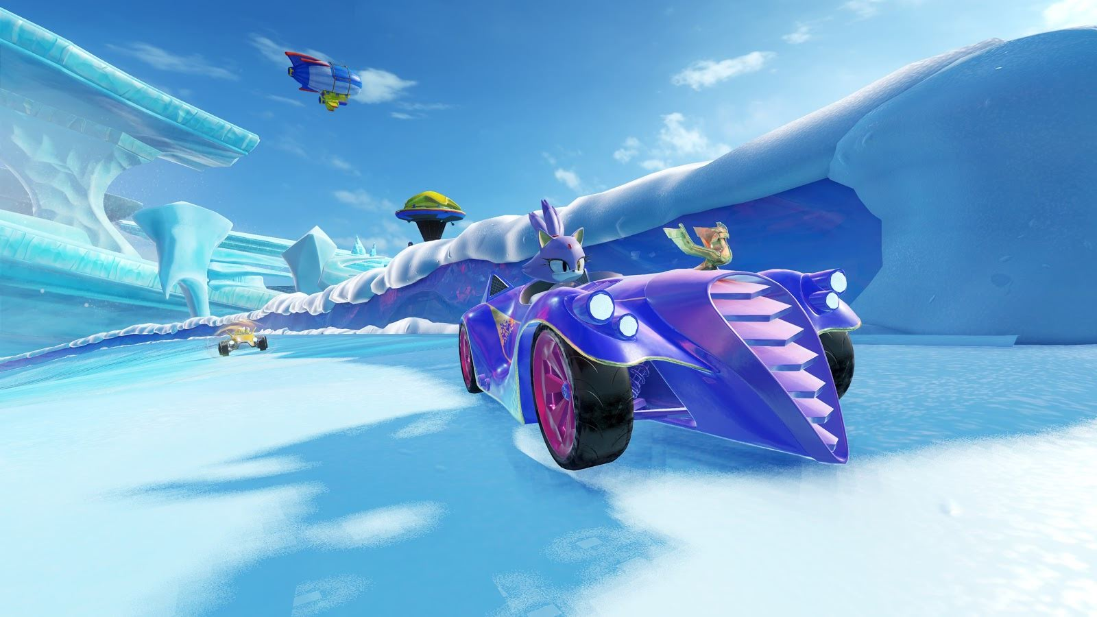 Team Sonic Racing (8)