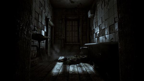Silver Chains: Der Releasetermin und ein frischer Trailer zum Horror-Abenteuer