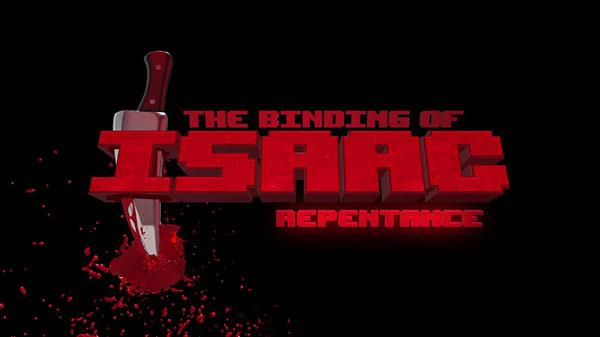 The Binding of Isaac Repentance: Finale Erweiterung mit ersten Details und Gameplay angekündigt