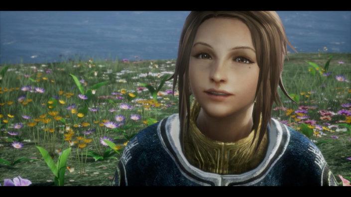 The Last Remnant Remastered für PS4 angekündigt – Trailer und Bilder (Update: Für den Westen bestätigt)