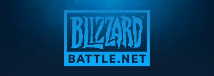 Blizzard Entertainment: Mitgründer Mike Morhaime verlässt das Unternehmen im April