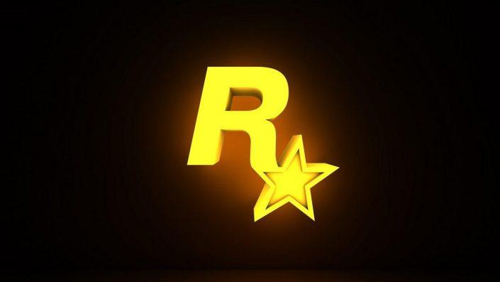 Rockstar Games: Lebenslauf eines Mitarbeiters bestätigt mehrere unangekündigte Projekte