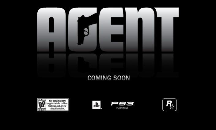 Agent: Take-Two lässt Markenschuzt des Rockstar-Projekts auslaufen