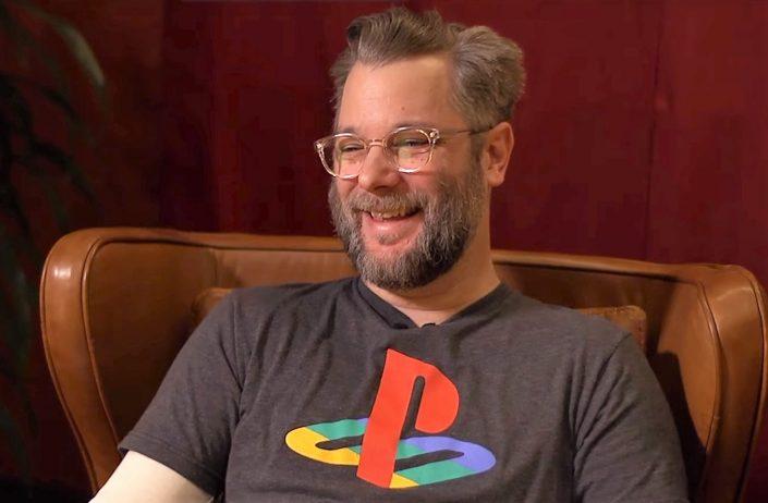 PS5 & Xbox Series X: Preiserhöhung bei Spielen sinnvoller als Mikrotranskationen, so Cory Barlog