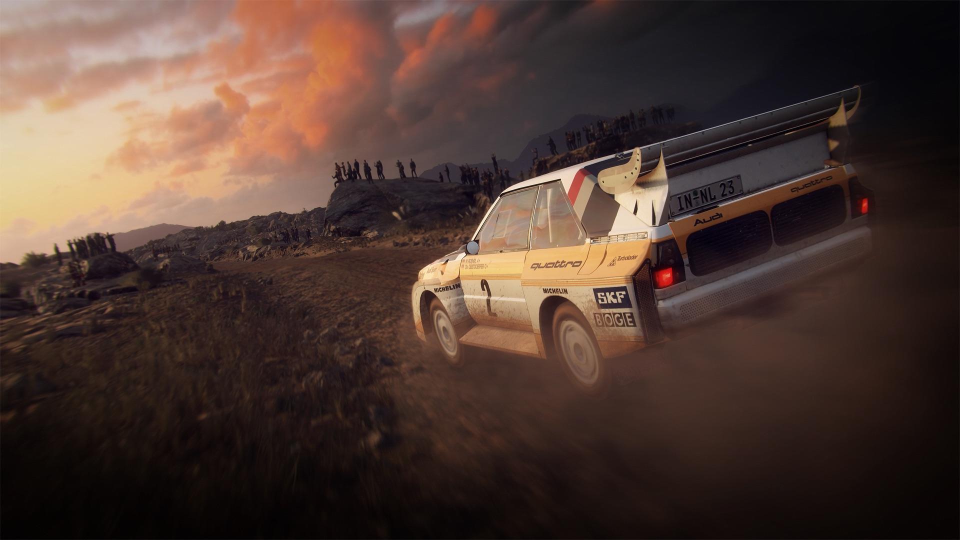 DiRT_Rally_2.0_Audi_Argentina_Quattro