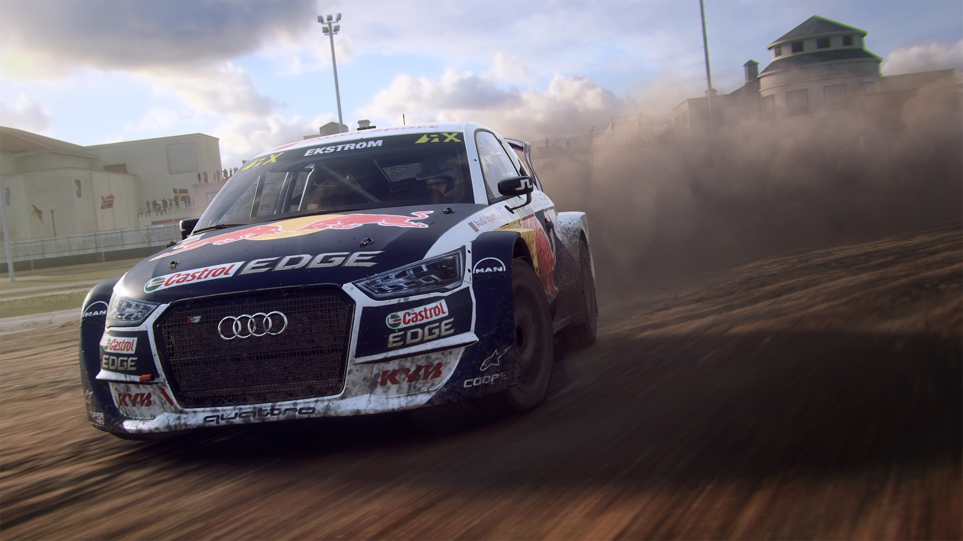 DiRT_Rally_2.0_Audi_RX_1