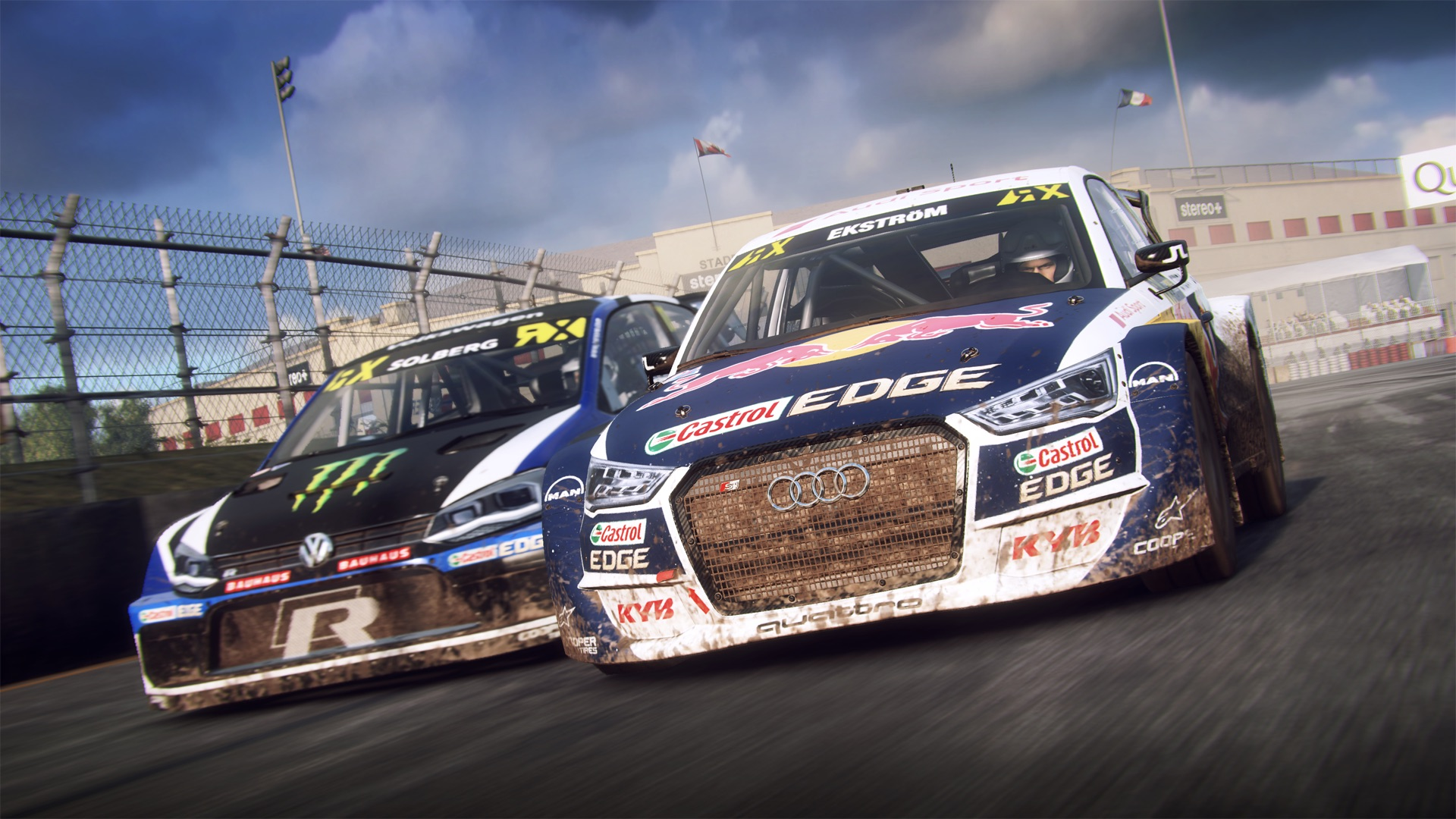 DiRT_Rally_2.0_Audi_RX_2