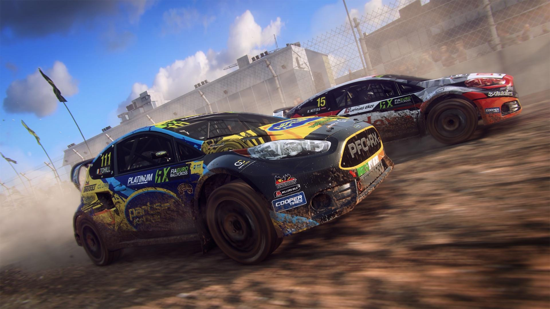 DiRT_Rally_2.0_Fiesta_RX_1