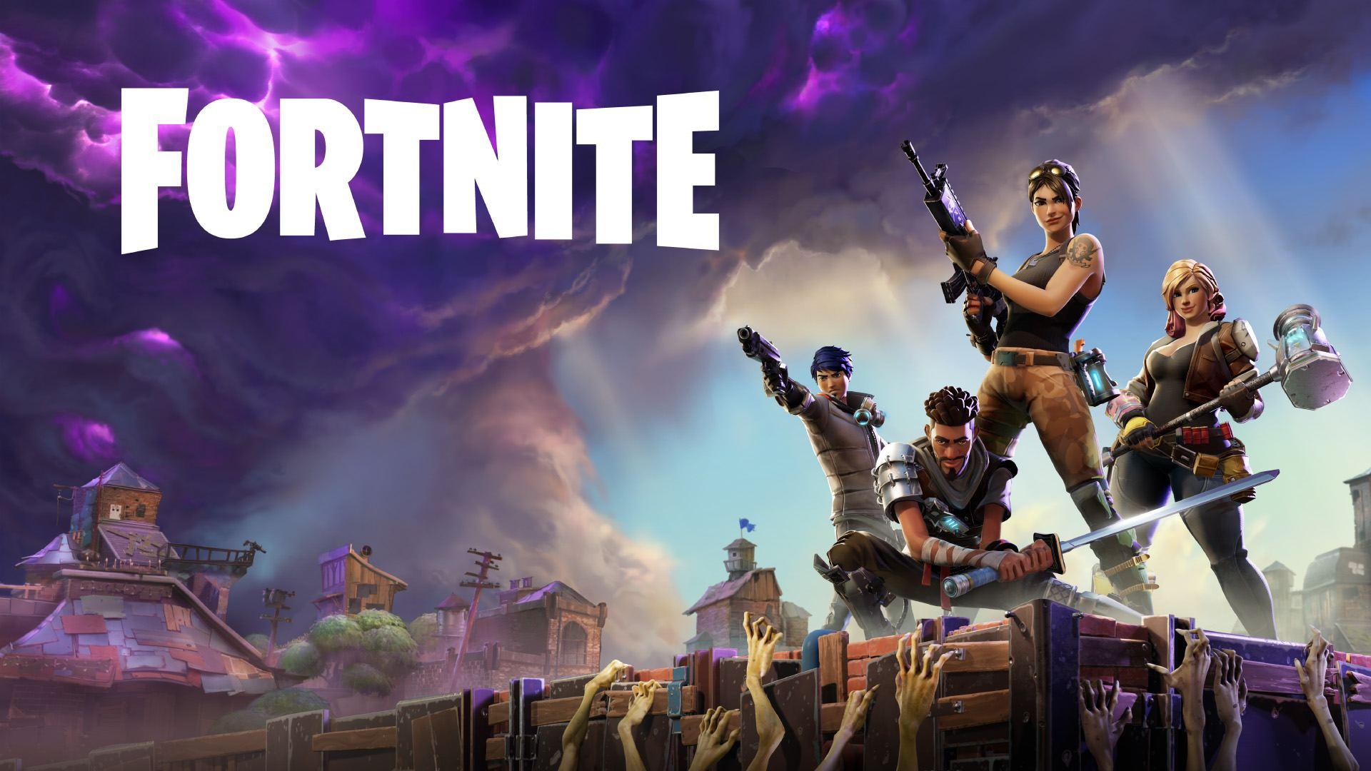 Fortnite (3)
