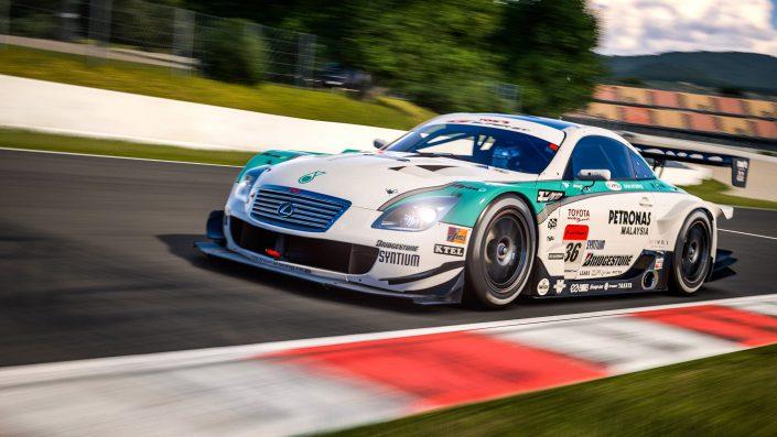 Gran Turismo Sport: Details zu den Inhalten des morgigen Update 1.29 – Trailer