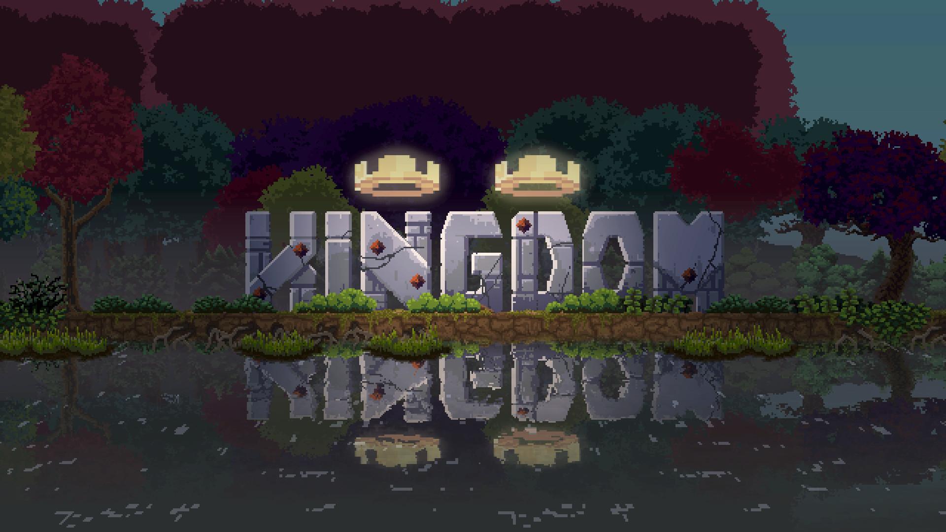 Kingdom Classic Tipps