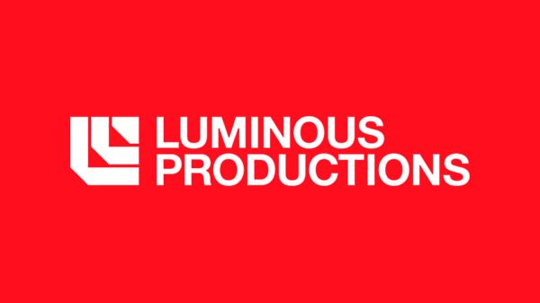 Square Enix: Luminous Productions arbeitet an einer neuen Marke – Launch wohl erst auf PS5