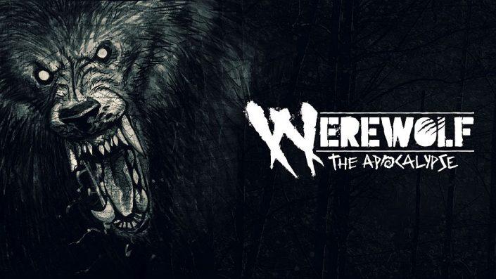Werewolf The Apocalypse – Earthblood: Enthüllung auf der PDXCON – Trailer und weitere Details