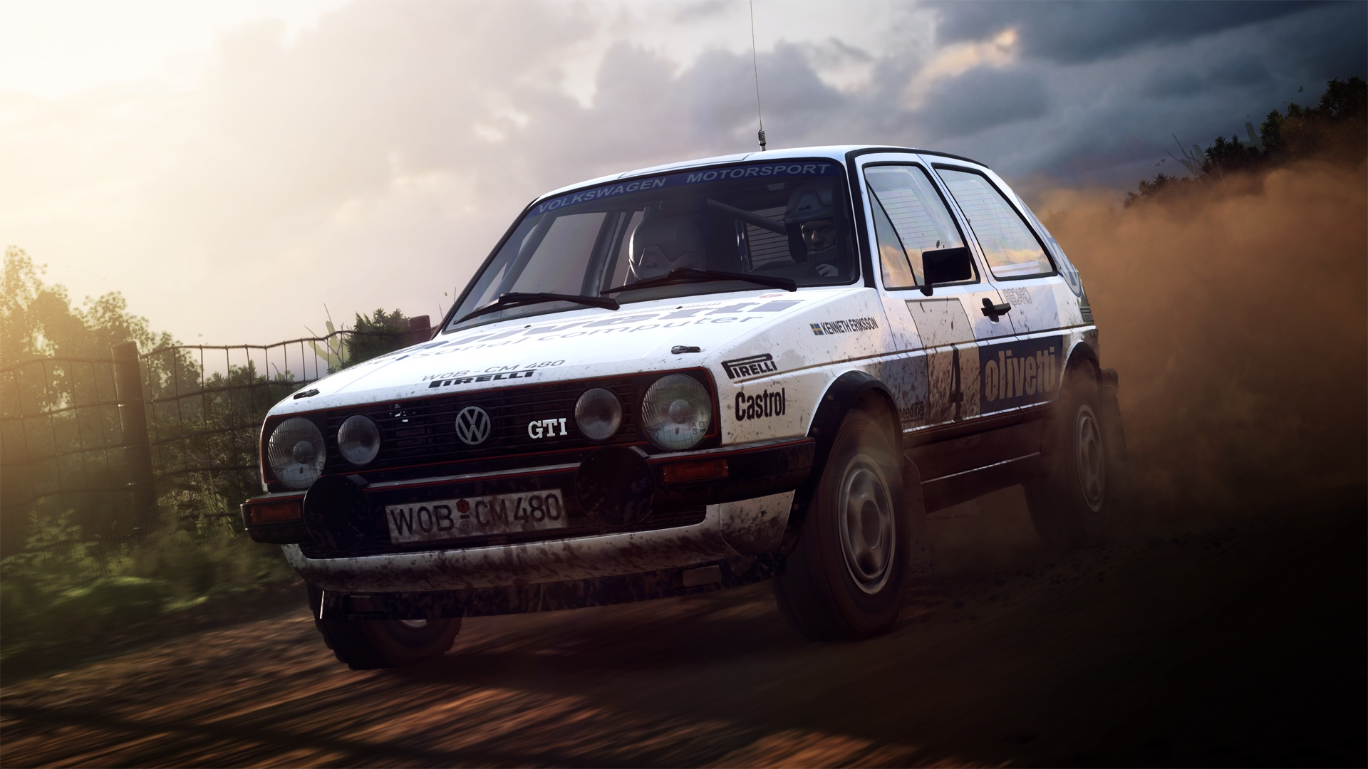 dirt_rally_2.0_VW_GTI_Fast_1